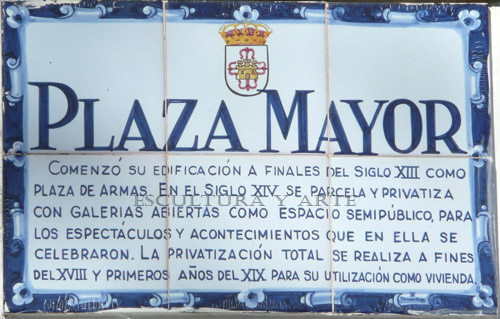 Plaza Mayor (03)