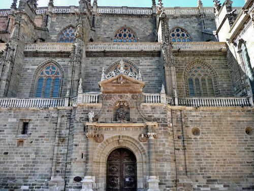 Catedral (04)