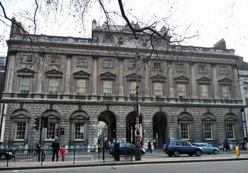 Somerset House (01)