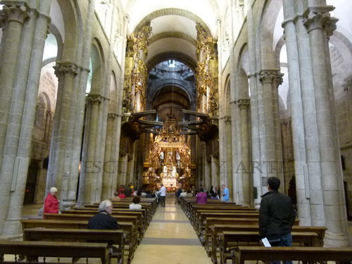 Catedral (17)