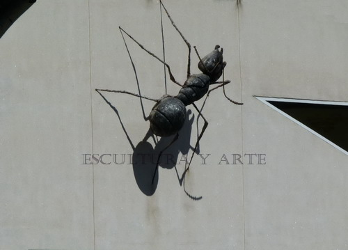 Insecto