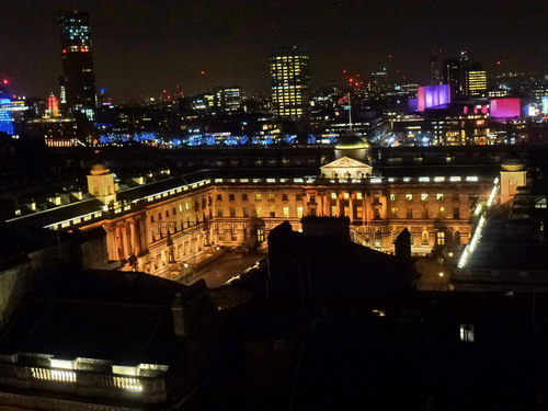 Somerset House Nocturno (10)