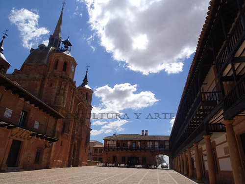 Plaza Mayor (01)