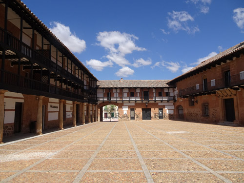 Plaza Mayor (02)