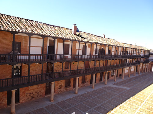 Plaza Mayor (04)