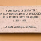 Madrid y Cervantes (014)