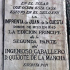 Madrid y Cervantes (015)