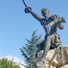 Don Quijote (01)