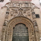 Catedral (6)