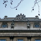 Somerset House (02)