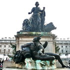 Somerset House (03)