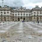 Somerset House Fuente