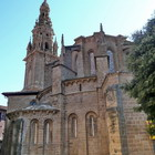 Catedral (2)