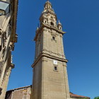 Catedral (5)