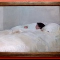 Museo Sorolla. (018) Madre