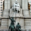 Madrid y Cervantes (043)