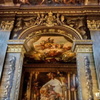 Painted Hall (01)