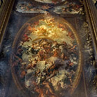 Painted Hall (02)