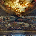 Painted Hall (03)