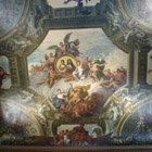 Painted Hall (05)