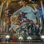Painted Hall (06)