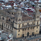 Catedral (01)