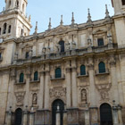 Catedral (03)