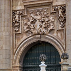 Catedral (12)