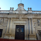 Cabildo Antiguo (02)
