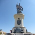 Monumento a Hern�n Cort�s (05)