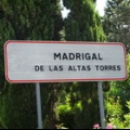 Acceso a Madrigal