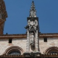 Catedral (09)